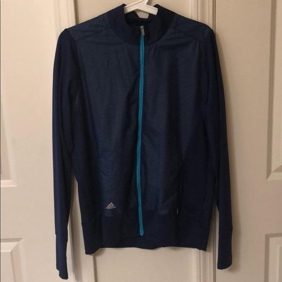 adidas Jackets & Blazers - Adidas women's jacket